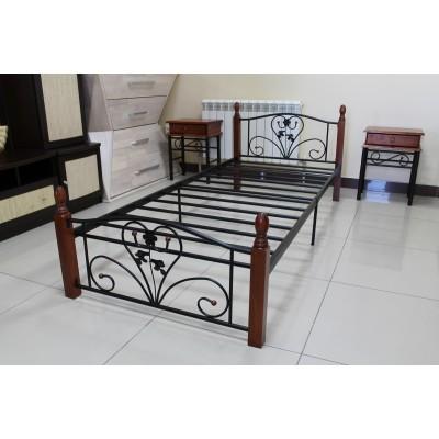 """Кровать односпальная """"SIMA SB"""""""